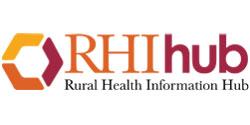 RHIhub Logo
