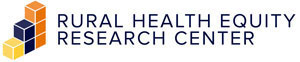 ETSU/NORC Rural Health Equity Research Center